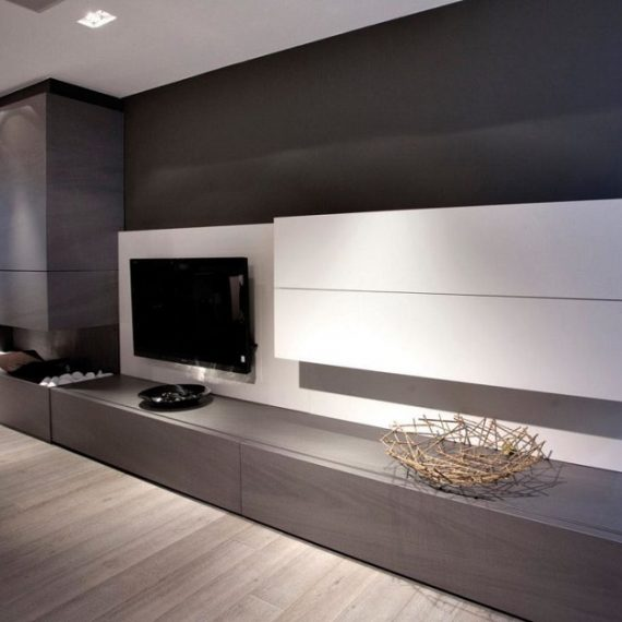 Porcelain Neolith Stone Kitchen Countertop-Basalt-Black-Sydney Stonemason Bathrooms Floors Walls outdoor BBQ Areas