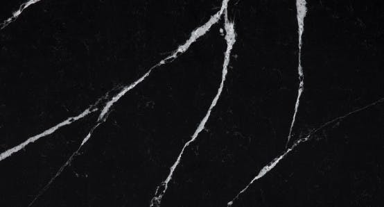 Silestone Eternal Marquina Eternal Series Kitchen Stone countertop Sydney Stonemason