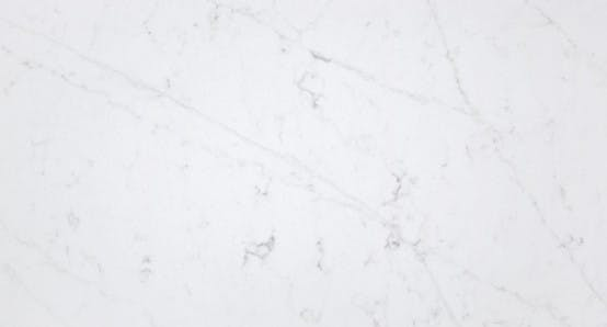 Silestone Eternal Statuario Eternal Series Kitchen Stone countertop Sydney Stonemason
