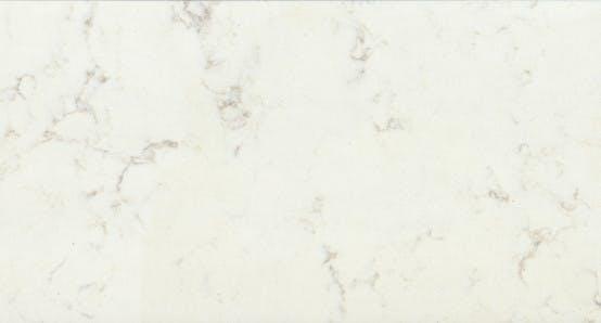 Silestone Ariel Nebula Alpha Series Kitchen Stone countertop Sydney Stonemason