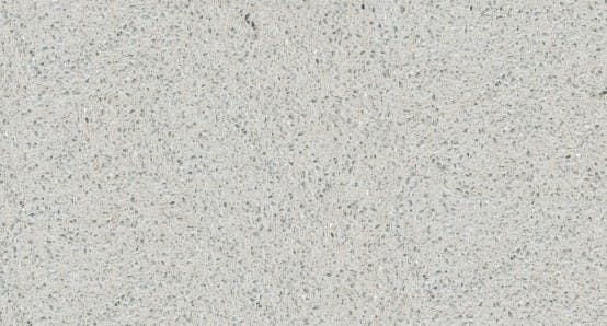 Silestone Blanco Stellar Stellar Series Kitchen Stone countertop Sydney Stonemason