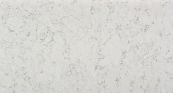 Silestone Blanco Orion Nebula Alpha Series Kitchen Stone counterhtop Sydney Stonemason