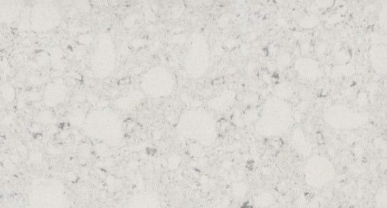 Silestone Bianco Rivers Rivers Series Kitchen Stone countertop Sydney Stonemason