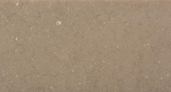 Silestone Coral Clay Basiq Series Kitchen Stone countertop Sydney Stonemason