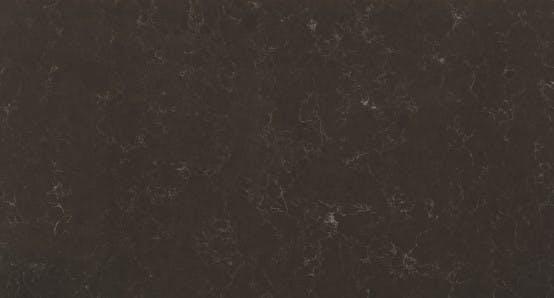 Silestone Calypso Nebula Alpha Series Kitchen Stone countertop Sydney Stonemason