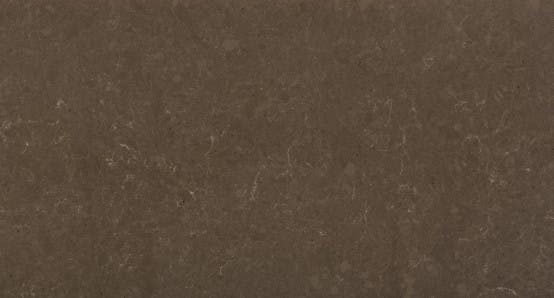 Silestone Iron Bark Basiq Series Kitchen Stone countertop Sydney Stonemason