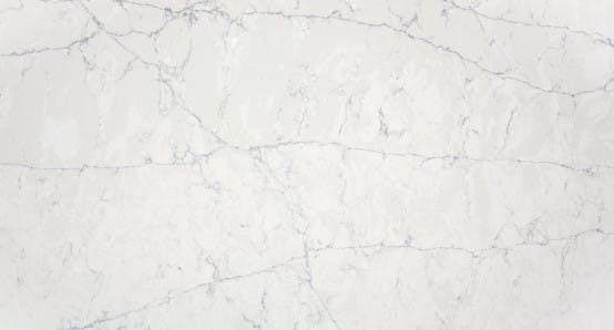 Silestone Pearl Jasmine Eternal Series Kitchen Stone countertop Sydney Stonemason