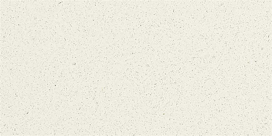 Smartstone Blanco Naturale Naturale Collection Kitchen Stone Countertop Sydney Stonemason