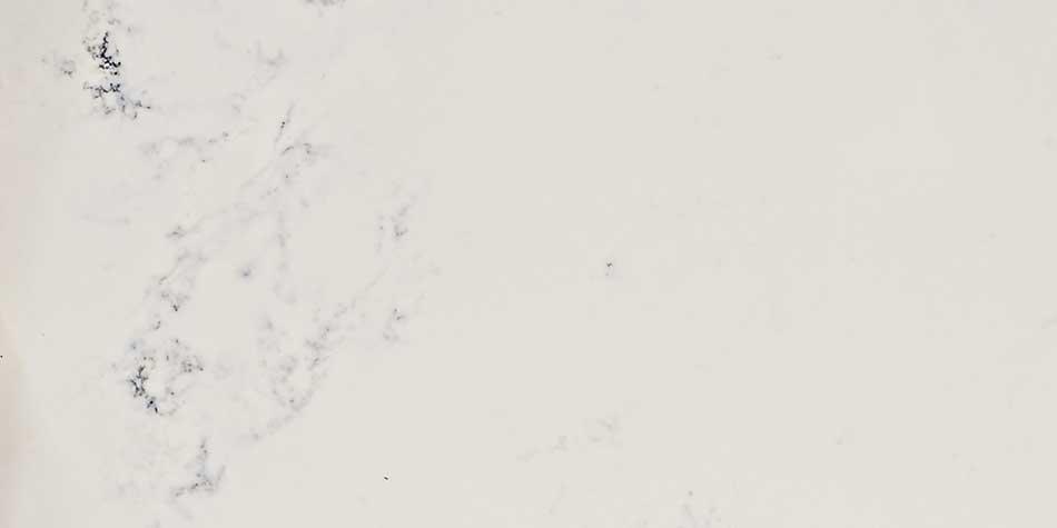 Smartstone Carrara Milan Collection Kitchen Stone Countertop Sydney Stonemason