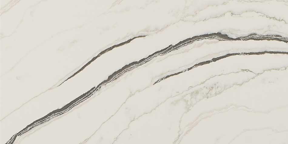 Smartstone Bianco Molasa Special Collection Kitchen Stone Countertop Sydney Stonemason