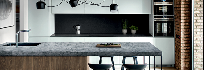 Essastone Benchtop Sydney New Luna Concrete jpg
