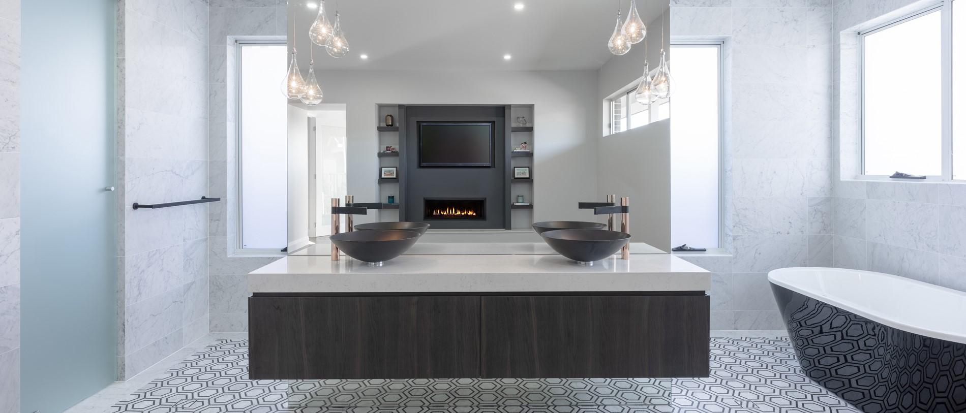 Smartstone Benchtop Sydney Bathroom Vanity Smartstone Amara (2)