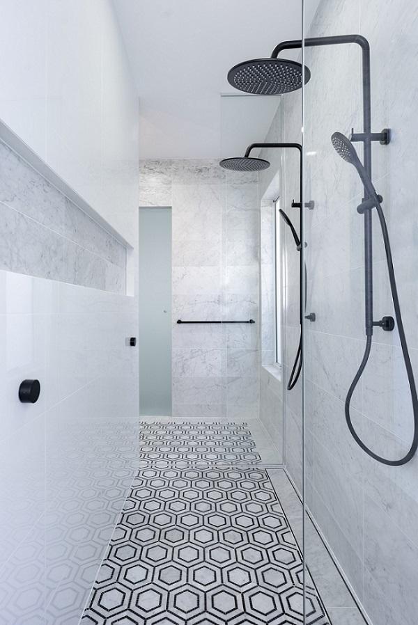 Smartstone Benchtop Sydney Bathroom Vanity Smartstone Amara