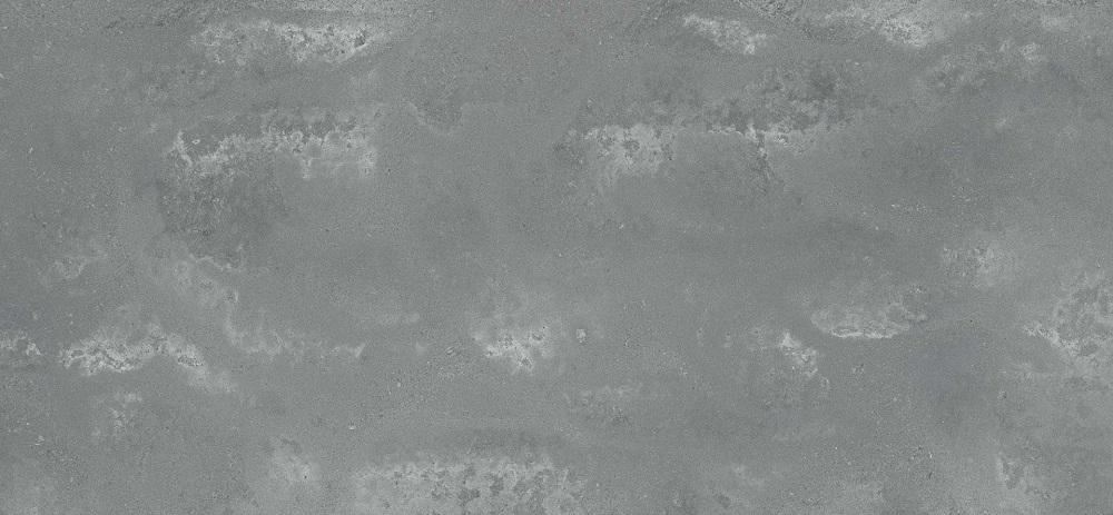Caesarstone Rugged Concrete - Stone Kitchen Benchtop Sydney Stonemason