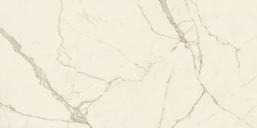 Smartstone-Porcelain-Benchtop-Kitchen-Sydney-Calacatta-Extra-Full-Slab.
