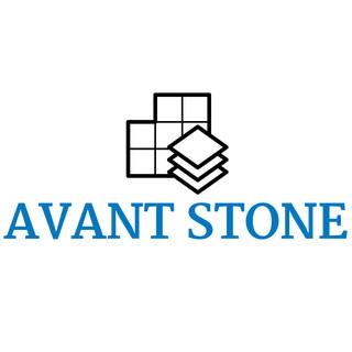 Avant Stone Logo - Natural Stone - Kitchen Benchtops - Sydney Installation