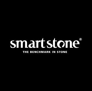 Smartstone Logo - Smartstone Benchtops - Sydney Installation