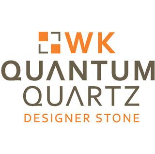 WK Stone Logo - Natural Stone - Kitchen Benchtops - Sydney Installation