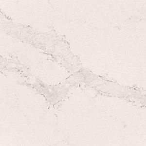 Caesarstone Calacatta Nuvo Kitchen Stone countertop Sydney Stonemason