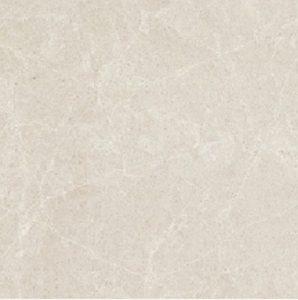 Caesarstone Cosmopolitan White Kitchen Stone countertop Sydney Stonemason