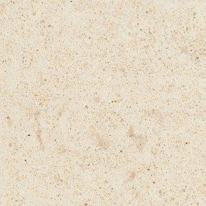Caesarstone Creme Brule Kitchen Stone countertop Sydney Stonemason