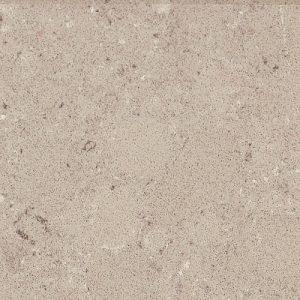 Caesarstone Shitake Kitchen Stone countertoptop Sydney Stonemason