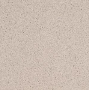 Caesarstone Nordic Loft Kitchen Stone countertop Sydney Stonemason