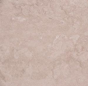 Caesarstone Topus Concrete Kitchen Stone countertop Sydney Stonemason