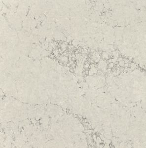 Caesarstone Noble Grey Kitchen Stone countertop Sydney Stonemason