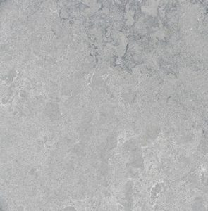Caesarstone Airy Concrete Kitchen Stone countertop Sydney Stonemason