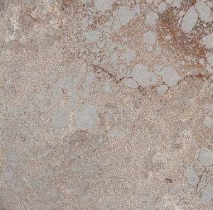 Caesarstone Excava Kitchen Stone countertop Sydney Stonemason