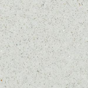 Caesarstone White Shimmer Kitchen Stone countertop Sydney Stonemason