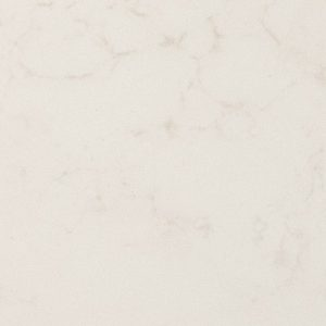 Caesarstone Frosty Carrina Kitchen Stone countertop Sydney Stonemason