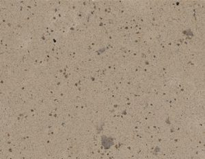 Essastone Igneous Quarry Deluxe Kitchen Stone countertop Sydney Stonemason
