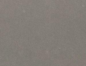 Essastone Concrete Pezzato Premium Kitchen Stone countertop Sydney Stonemason