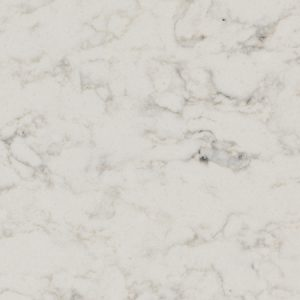 Essastone Marmo Bianco Luxury Kitchen Stone countertop Sydney Stonemason