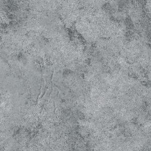 Essastone Luna Concrete Luxury Kitchen Stone countertop Sydney Stonemason