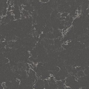 Essastone Grigio Novello Luxury Kitchen Stone countertop Sydney Stonemason