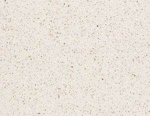 Essastone Gloss Calcite Standard Kitchen Stone countertop Sydney Stonemason
