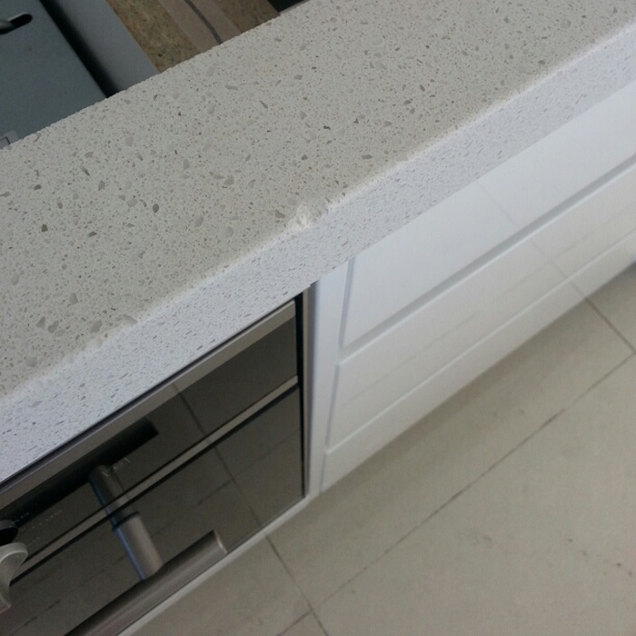 Kitchen Stone Benchtop Sydney-Stonemason Repair Service Chip