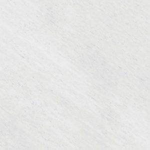 Neolith Blanco Carrara BC01 Kitchen Stone countertop Sydney Stonemason