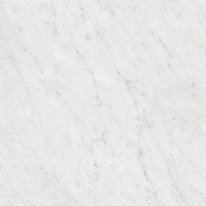 Neolith Blanco Carrara BC02 Kitchen Stone Countertop Sydney Stonemason