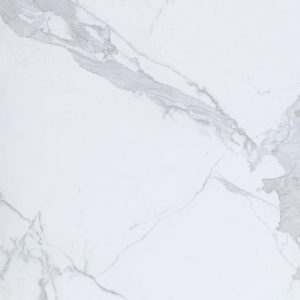 Neolith Estatuario Kitchen Stone countertop Sydney Stonemason