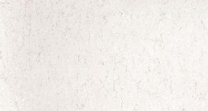 Silestone Snowy Ibiza Custom Series Kitchen Stone countertop Sydney Stonemason