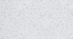 Silestone White Diamond ECO Line Series Kitchen Stone countertop Sydney Stonemason