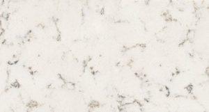 Silestone Lyra Nebula Series Kitchen Stone countertop Sydney Stonemason