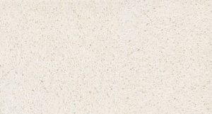 Silestone Blanco Maple Tropical Forest Series Kitchen Stone countertop Sydney Stonemason