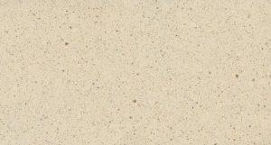 Silestone Blanco Capri Stone Series Kitchen Stone countertop Sydney Stonemason