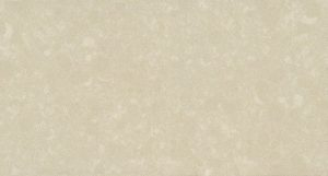 Silestone Tigris Sand Rivers Series Kitchen Stone countertop Sydney Stonemason