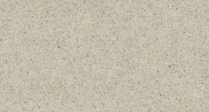 Silestone Blanco City Basiq Series Kitchen Stone countertop Sydney Stonemason